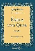 Cover: https://exlibris.azureedge.net/covers/9780/3641/5043/6/9780364150436xl.jpg