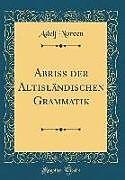 Cover: https://exlibris.azureedge.net/covers/9780/3641/5178/5/9780364151785xl.jpg