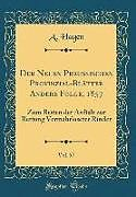 Cover: https://exlibris.azureedge.net/covers/9780/3641/5536/3/9780364155363xl.jpg