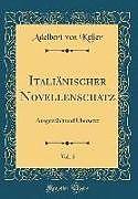 Cover: https://exlibris.azureedge.net/covers/9780/3641/7148/6/9780364171486xl.jpg