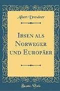 Cover: https://exlibris.azureedge.net/covers/9780/3641/7629/0/9780364176290xl.jpg