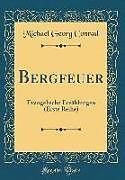 Cover: https://exlibris.azureedge.net/covers/9780/3641/7798/3/9780364177983xl.jpg