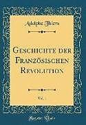 Cover: https://exlibris.azureedge.net/covers/9780/3641/7983/3/9780364179833xl.jpg