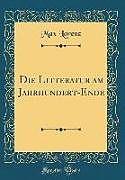 Cover: https://exlibris.azureedge.net/covers/9780/3641/8645/9/9780364186459xl.jpg