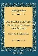 Cover: https://exlibris.azureedge.net/covers/9780/3641/9045/6/9780364190456xl.jpg