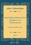 Cover: https://exlibris.azureedge.net/covers/9780/3642/0215/9/9780364202159xl.jpg