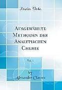 Cover: https://exlibris.azureedge.net/covers/9780/3642/1805/1/9780364218051xl.jpg