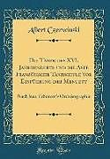 Cover: https://exlibris.azureedge.net/covers/9780/3642/2564/6/9780364225646xl.jpg