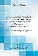 Cover: https://exlibris.azureedge.net/covers/9780/3642/2886/9/9780364228869xl.jpg
