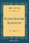 Cover: https://exlibris.azureedge.net/covers/9780/3642/5725/8/9780364257258xl.jpg