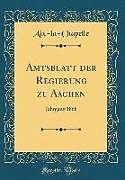 Cover: https://exlibris.azureedge.net/covers/9780/3642/6511/6/9780364265116xl.jpg
