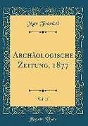 Cover: https://exlibris.azureedge.net/covers/9780/3642/6785/1/9780364267851xl.jpg