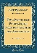 Cover: https://exlibris.azureedge.net/covers/9780/3642/7218/3/9780364272183xl.jpg