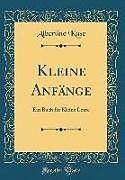 Cover: https://exlibris.azureedge.net/covers/9780/3642/9506/9/9780364295069xl.jpg