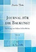 Cover: https://exlibris.azureedge.net/covers/9780/3643/0749/6/9780364307496xl.jpg