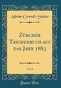 Cover: https://exlibris.azureedge.net/covers/9780/3643/1687/0/9780364316870xl.jpg