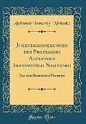 Cover: https://exlibris.azureedge.net/covers/9780/3643/1775/4/9780364317754xl.jpg