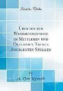 Cover: https://exlibris.azureedge.net/covers/9780/3643/2583/4/9780364325834xl.jpg