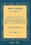 Cover: https://exlibris.azureedge.net/covers/9780/3643/4756/0/9780364347560xl.jpg