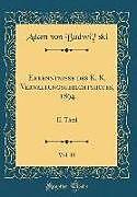 Cover: https://exlibris.azureedge.net/covers/9780/3643/6421/5/9780364364215xl.jpg