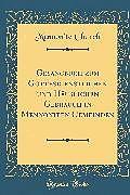 Cover: https://exlibris.azureedge.net/covers/9780/3643/8260/8/9780364382608xl.jpg