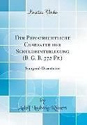 Cover: https://exlibris.azureedge.net/covers/9780/3643/8892/1/9780364388921xl.jpg