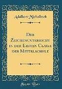 Cover: https://exlibris.azureedge.net/covers/9780/3643/9059/7/9780364390597xl.jpg