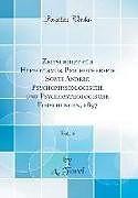 Cover: https://exlibris.azureedge.net/covers/9780/3643/9122/8/9780364391228xl.jpg