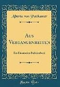 Cover: https://exlibris.azureedge.net/covers/9780/3644/0536/9/9780364405369xl.jpg