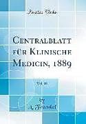Cover: https://exlibris.azureedge.net/covers/9780/3644/1799/7/9780364417997xl.jpg