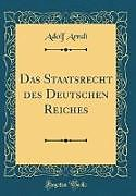 Cover: https://exlibris.azureedge.net/covers/9780/3644/1818/5/9780364418185xl.jpg