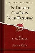 Cover: https://exlibris.azureedge.net/covers/9780/3644/2850/4/9780364428504xl.jpg