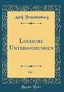 Cover: https://exlibris.azureedge.net/covers/9780/3644/3459/8/9780364434598xl.jpg