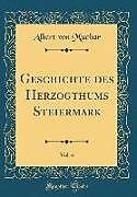 Cover: https://exlibris.azureedge.net/covers/9780/3644/3838/1/9780364438381xl.jpg