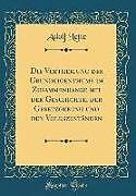 Cover: https://exlibris.azureedge.net/covers/9780/3644/5030/7/9780364450307xl.jpg