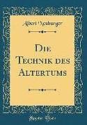 Cover: https://exlibris.azureedge.net/covers/9780/3644/6033/7/9780364460337xl.jpg
