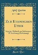 Cover: https://exlibris.azureedge.net/covers/9780/3644/6455/7/9780364464557xl.jpg