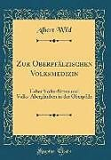Cover: https://exlibris.azureedge.net/covers/9780/3644/6611/7/9780364466117xl.jpg