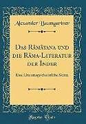 Cover: https://exlibris.azureedge.net/covers/9780/3644/7279/8/9780364472798xl.jpg