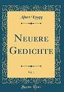Cover: https://exlibris.azureedge.net/covers/9780/3645/0816/9/9780364508169xl.jpg