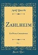 Cover: https://exlibris.azureedge.net/covers/9780/3645/0879/4/9780364508794xl.jpg
