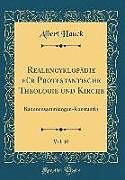 Cover: https://exlibris.azureedge.net/covers/9780/3645/1003/2/9780364510032xl.jpg