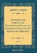 Cover: https://exlibris.azureedge.net/covers/9780/3645/2955/3/9780364529553xl.jpg