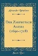 Cover: https://exlibris.azureedge.net/covers/9780/3645/3074/0/9780364530740xl.jpg
