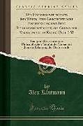 Cover: https://exlibris.azureedge.net/covers/9780/3645/3500/4/9780364535004xl.jpg