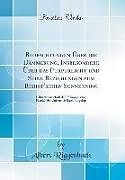 Cover: https://exlibris.azureedge.net/covers/9780/3645/3887/6/9780364538876xl.jpg