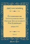 Cover: https://exlibris.azureedge.net/covers/9780/3645/6017/4/9780364560174xl.jpg