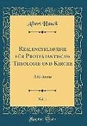 Cover: https://exlibris.azureedge.net/covers/9780/3645/8207/7/9780364582077xl.jpg