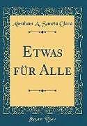 Cover: https://exlibris.azureedge.net/covers/9780/3645/8357/9/9780364583579xl.jpg