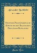 Cover: https://exlibris.azureedge.net/covers/9780/3645/9032/4/9780364590324xl.jpg